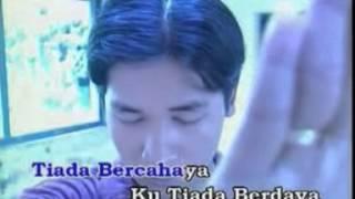 KARAOKE TANPA SUARA (SPRING) sejiwa