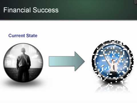 Cash flow as a Private Lender with George Antone