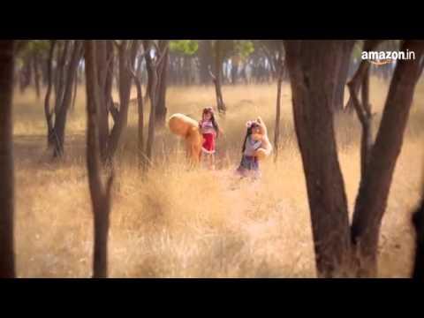 ஓடி வருகிறான் உதயசூரியன் DMK Songs