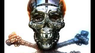 2008 yabancı müzik koppppppppp!!!   İzlesene com Video#similarscen thumb click 51 amator other visit