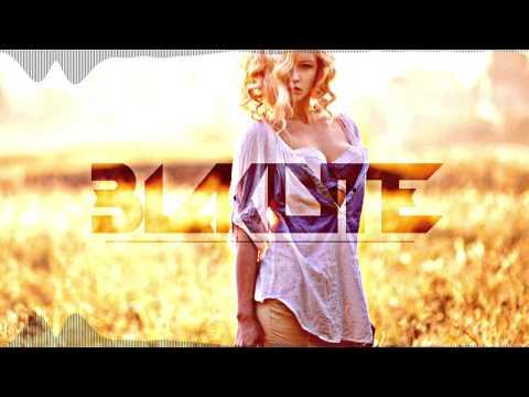Bruno Mars - When I Was Your Man (Blaklyte Remix)