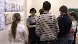 Русский язык. 7-8 классы