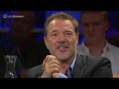 """""""Die Höhle der Löwen"""": Teamwallet-Deal geplatzt: Darum ..."""