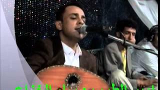 سام الخزاعي - جلسة روووعة ..... مع تحيات ابوياسر
