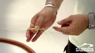 FS Seminar - Platt Knot