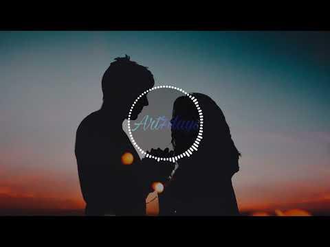 (8D AUDIO) You Are The Reason - Calum Scott Cover By Alexandra Porat