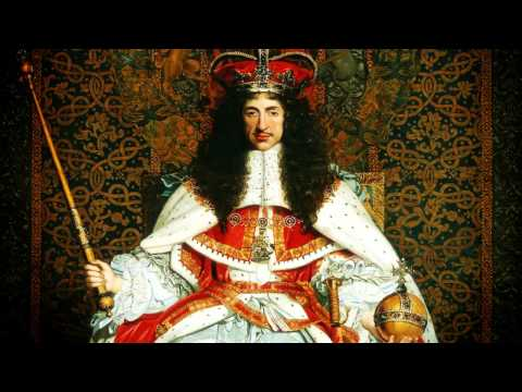 "H. Purcell: ""Bonduca or The British Heroine"" Z 574 [The Taverner Choir-AAM]"