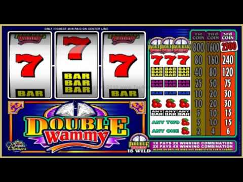 Best slot machines to play in wendover cruises with casino