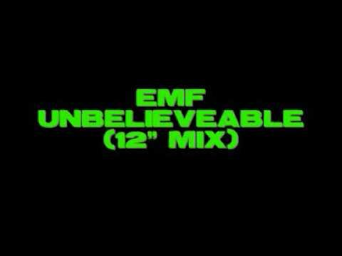 emf-unbelieveable-12-mix-djmpm