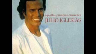 Julio Iglesias, El Viejo Pablo