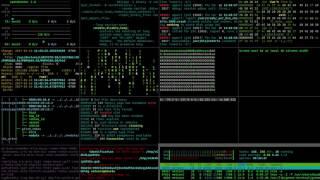 Fake Hacking! Fake Virus! Pretend to be a Pro Hacker!