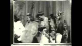 Carole Landis Jane Withers Hedda Hopper