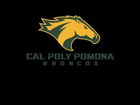 Bronco Soccer vs. CSU San Bernardino