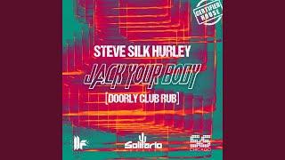 Jack Your Body (Doorly Club Rub)