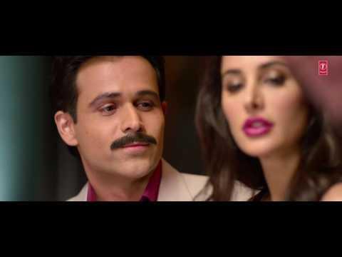 BOL DO NA ZARA Full Video Song   AZHAR   Emraan Hashmi, Nargis Fakhri