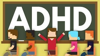 What is adhd, really? mayim bialik from the big bang theory joins us today to discuss common signs and symptoms.watch more: check out mayim's channel! ►►►► h...