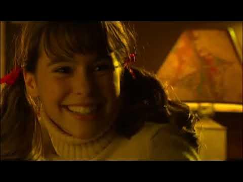 film-québécois---station-nord-(2002)