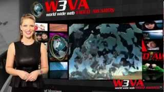 Korn vs. Taylor Swift - We Are Coming Undone - W3VA Daily Show-12-9-12-Trending Video
