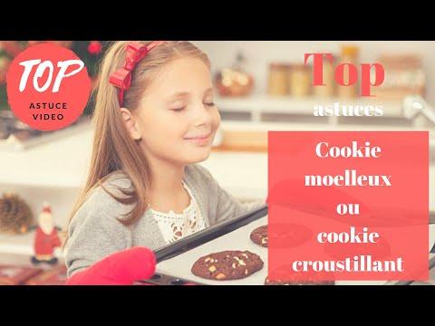 recettes-cookies-moelleux-ou-cookies-croustillants