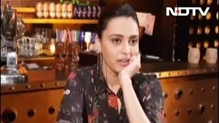 Kareena Kapoor Is Very Disciplined, Says Swarka Bhaskar