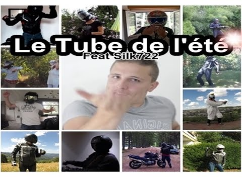 le tube de l t les poutoux feat silk722 youtube. Black Bedroom Furniture Sets. Home Design Ideas
