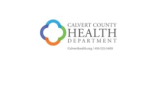 COVID19 Vaccine Interview with Calvert County Professionals