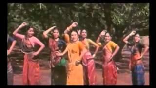 Pardesiya Se Ladal Najariya   Sajanwa Bairi Bhaile Hamar   YouTube