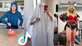 Funny TIK TOK November 2020 (Part 1) NEW Clean TikTok