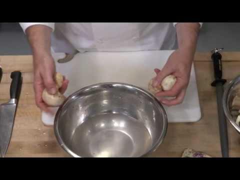 boeuf-bourguignon-recipe