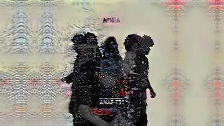 [Streaming Video] APNEA(애프니어) - Yesterday