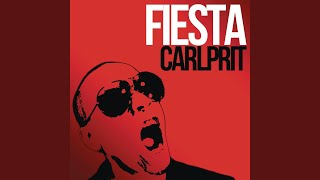 Fiesta (Video Edit)