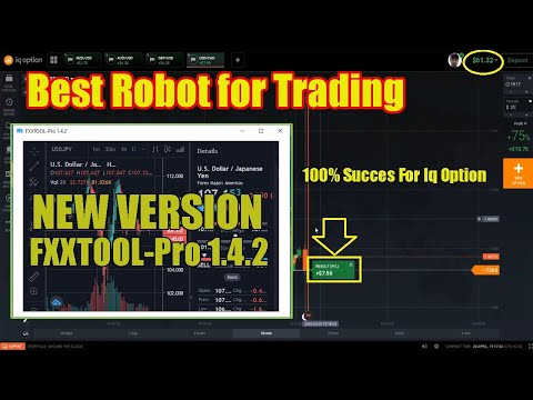 new-version-fxxtool-v-1.4.2-||-100%-succes-for-iq-option---new-trick-iq-option---best-robot-trading