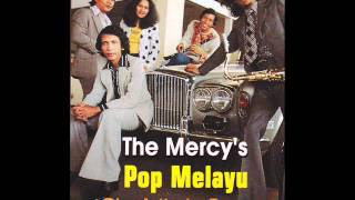 The mercy 's - seringgit dua kupang Mp3