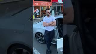 Vasy Stan - hai cu mine (Official video)