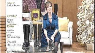 Jane Treacy black pantyhose black spanx uppie | wayneenterprises b