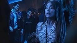 Ariana Grande - break up with your boyfriend (Mashup)