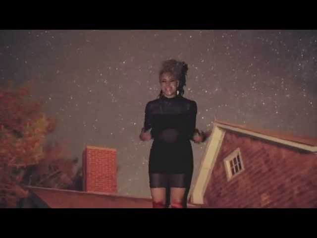 """Whitney Myer """"Locura"""" Official Music Video"""