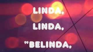 D.CRYME - BELINDA.