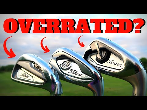 honest-review:-titliest-t-series-irons-(t100,-t200,-t300)