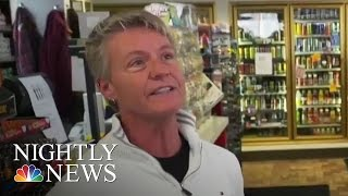 Indiana Continues Powerball Winning Streak With $435M Winner | NBC Nightly News
