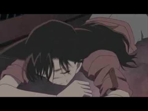 Shinichi X Ran ~ New Divides ~ 新一 X 蘭 - YouTube