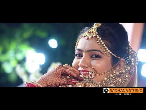 Wedding Highlight 2019 | gujrati traditional wedding | jay kansara