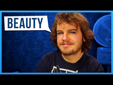 Germany's next Beauty-Wahn