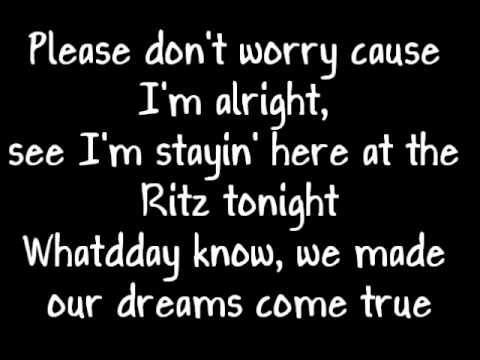 Sugarland - Baby Girl Lyrics