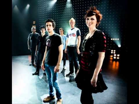 Jesus Culture -- Holy (remix three by Dj Music Alive)
