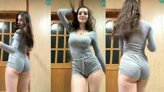 Hot Bigo Girl Twerking and Dancing in Bigo Live Show | Bigo Live 2019 Full HD