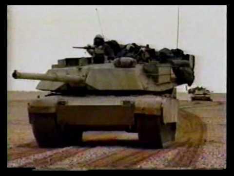 Battle of 73 Easting/Norfolk