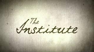 THE INSTITUTE I Official Trailer I 2017 I James Franco