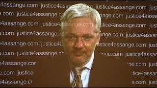 Assange Offline: Wikileaks chief internet 'shut' down sparks conspiracy theories