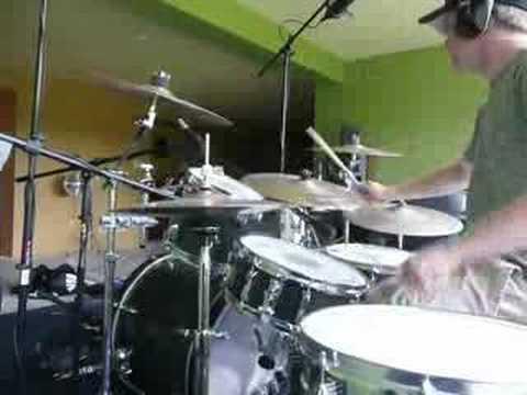 Booka Shade Body Language Drum